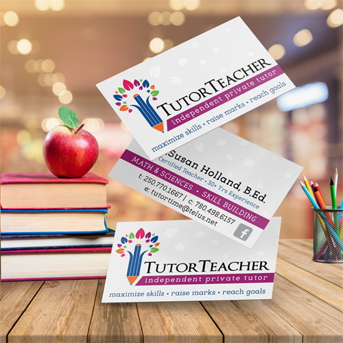 Gallery Image EDUCATION_TEACHER_TUTOR_BUSINESS_CARDS_3at0.5x.png