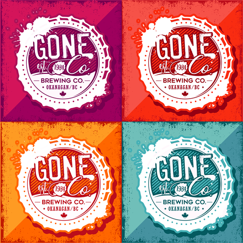 Gallery Image GONE_BREWING_CO_LOGOS-01.png