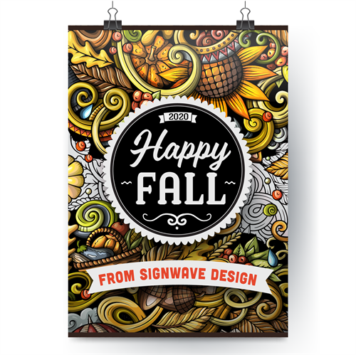 Gallery Image HAPPY_FALL_2020-01.png