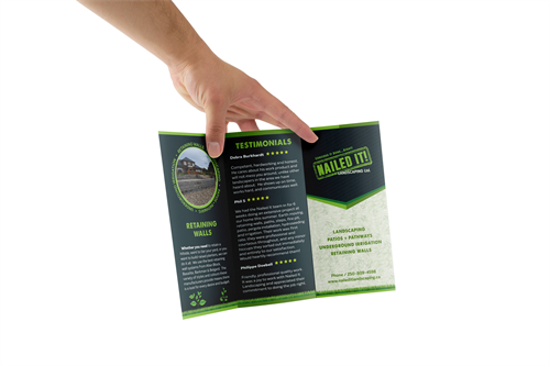 Gallery Image NAILED_IT_BROCHURE_1at0.75x.png