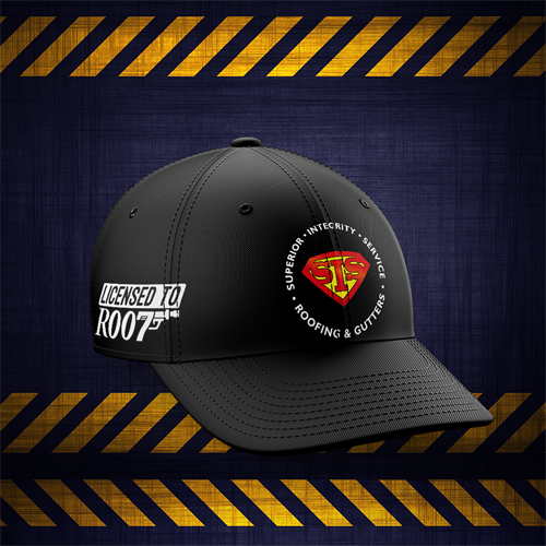 Gallery Image ROOFING_LOGO_T_HAT_1at0.25x.png