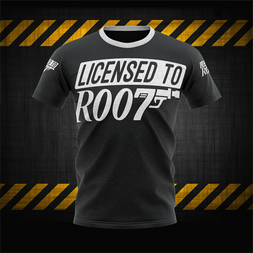 Gallery Image ROOFING_LOGO_T_SHIRT_1at0.5x.png