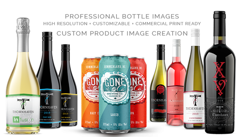 Gallery Image WINE_AND_ALCOHOL_BOTTLE_PHOTOGRAPHY.png