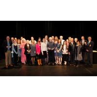 Winners Announced for the 80th Annual Summerland Business and Community Excellence Awards