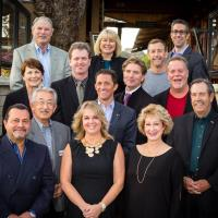 Dana Point Chamber Board of Directors Meeting