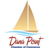 Dana Point Chamber of Commerce 2015 Annual Meeting and Installation