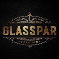 Glasspar | Seafood, Oyster Bar & Tap Room