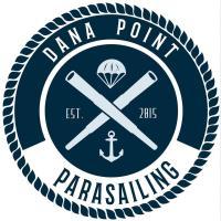 Dana Point Parasailing - Dana Point