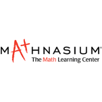 Mathnasium of Dana Point - Dana Point