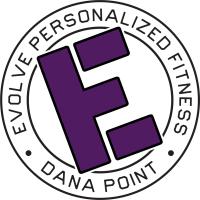 Evolve Personalized Fitness - Dana Point