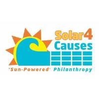 Solar4Causes - Capistrano Beach