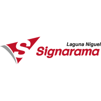 Signarama Laguna Niguel - Laguna Niguel