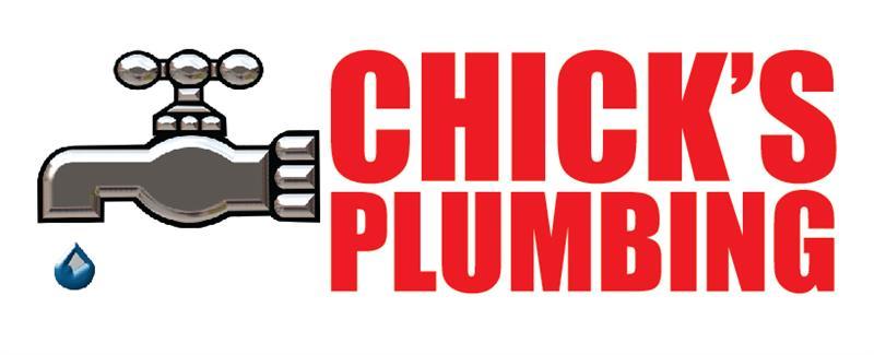 Chick's Plumbing