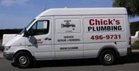 Gallery Image Chicks_Plumbing_Capistrano_Beach_Dana_Point_Orange_County_Plumbers.jpg