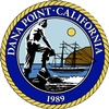 City of Dana Point