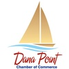 Dana Point Chamber of Commerce
