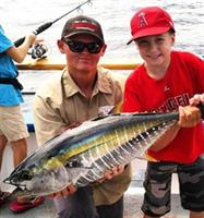 Gallery Image Kids-Fishing-2(1).jpg