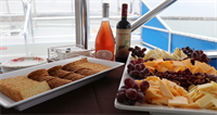Gallery Image Wine-cheese-and-cracker-platter-1500x800.png