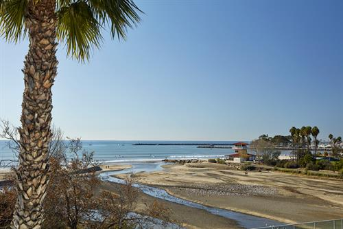 Gallery Image DTDoheny_DayView1.jpg