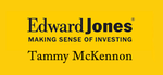 Edward Jones - Tammy McKennon,Financial Advisor