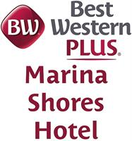 Best Western Plus - Marina Shores Hotel - Dana Point