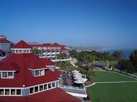 Laguna Cliffs Marriott Resort & Spa - Dana Point