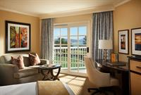 All amenity-rich guest rooms feature plenty of quality comforts, and offer beautiful views of the Pacific Ocean, right here in Dana Point.