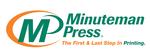 Minuteman Press of Dana Point