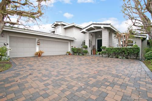 Listed and sold DanaPoint