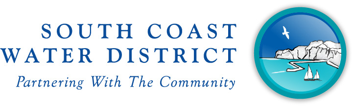 South Coast Water District