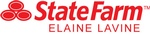State Farm Insurance - Elaine LaVine