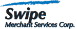 Swipe Merchant Services