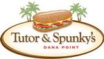 Tutor & Spunky's Deli