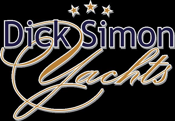 Dick Simon Yachts & Charters