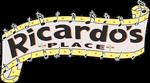Ricardo's Place