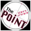 The Point Restaurant & Bar