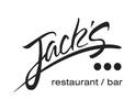 Jack's Restaurant