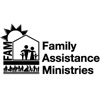 Family Assistance Ministries (FAM)