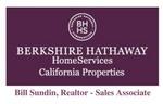 Berkshire Hathaway - Bill Sundin, Realtor