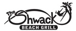 The Shwack Beach Grill