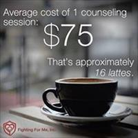 COUNSELING COST