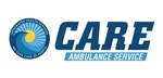 Care Ambulance Service, Inc.
