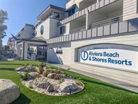 Riviera Beach & Shores Resort by Diamond Resorts - Capistrano Beach