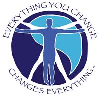 My Truth and Trademark : Everything You Change, Changes Everything