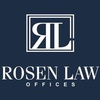 Rosen Law Offices