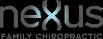 Nexus Family Chiropractic