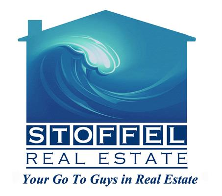 Stoffel Real Estate Group