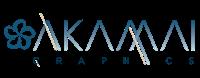 Akamai Graphics
