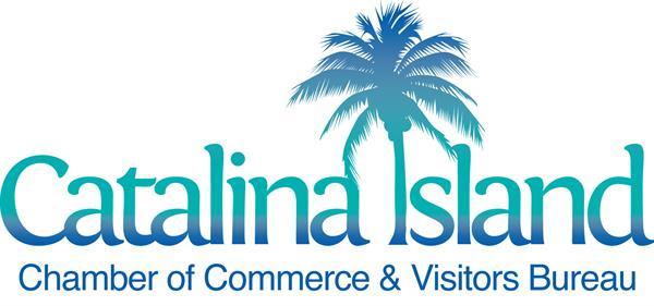 Catalina Island Chamber of Commerce