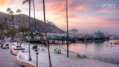 Gallery Image Green_Pier_Catalina.jpg